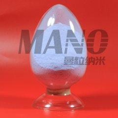高純納米氧化鋁
