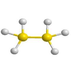 高纯乙硼11烷 高能燃料 半导体材料的图片