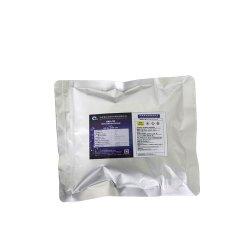 全氟十六烷 CAS:355-49-7 含氟医药生物材料的图片