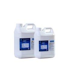 重山光电 全氟辛烷 CAS:307-34-6 医用级的图片