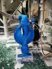 粉泵-SANDPIPER的图片
