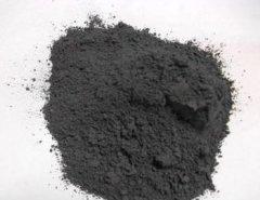 纳米电气石粉