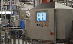 玻璃容器X射线检测系统