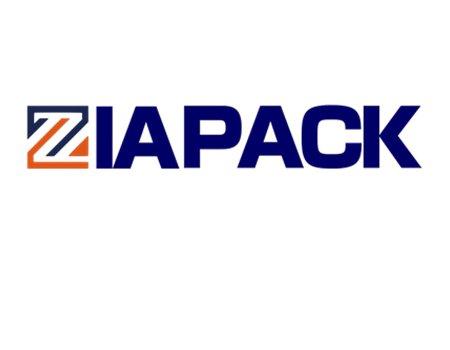 自动化包装设备生产商——安徽中利包装机械有限公司入驻粉享通
