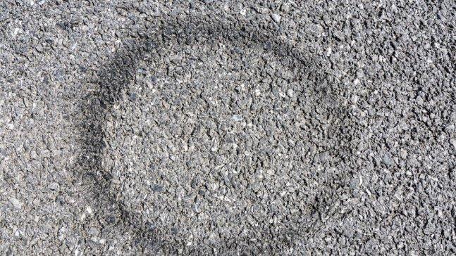 安徽推进高质量机制砂石企业建设
