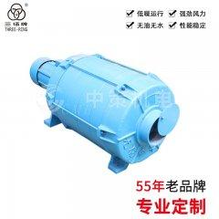吹吸两用离心泵DLB-10