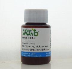 納米銀粉(焙燒)