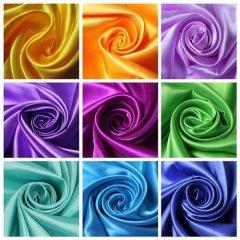 纺织工业用滑石粉的图片
