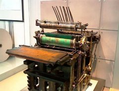 铅印书刊油墨专用滑石粉的图片