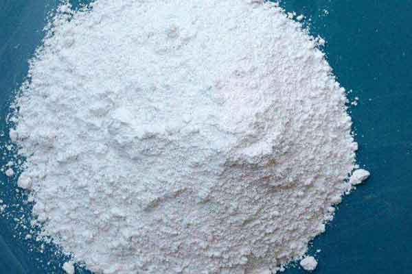活性碳酸钙的图片