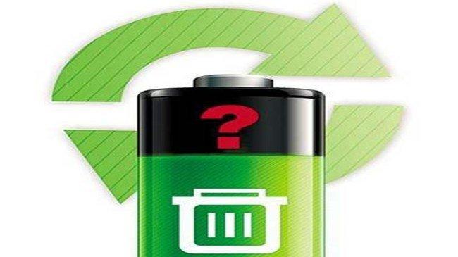 储能行业的提问:锂的供应能维持多久?