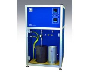 高压气体吸附仪HPVA II的图片
