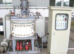 废酸回收设备3的图片
