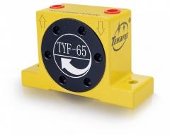 TYF系列振动器的图片