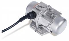 FY不锈钢振动电机系列的图片