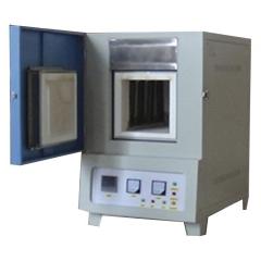 大型高溫箱式爐