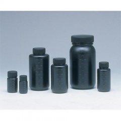 单壁碳纳米管NMP浆料的图片