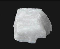 低铁 / 高纯石英砂 / 粉的图片