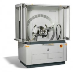 马尔文帕纳科Empyrean智能X射线衍射仪的图片