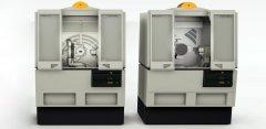 马尔文帕纳科X射线衍射仪 X'Pert3 MRD的图片