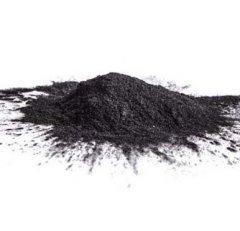 氧化铁的图片