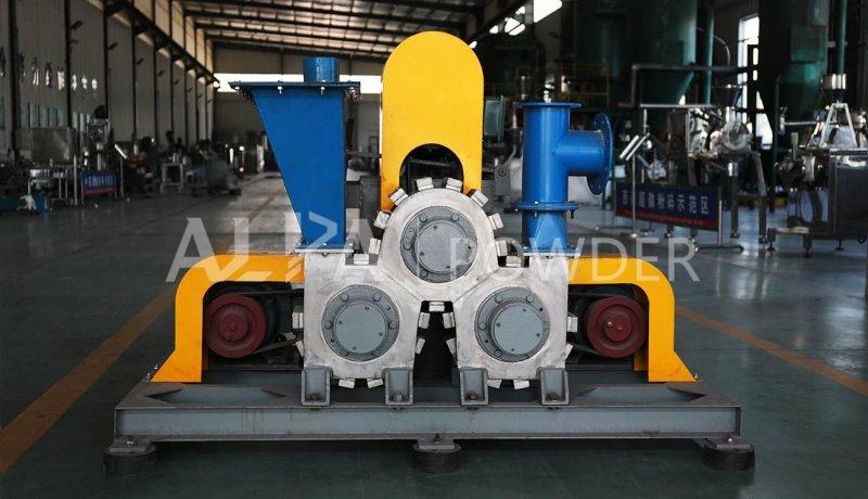 Mill Photo_Three-roller Mill.jpg
