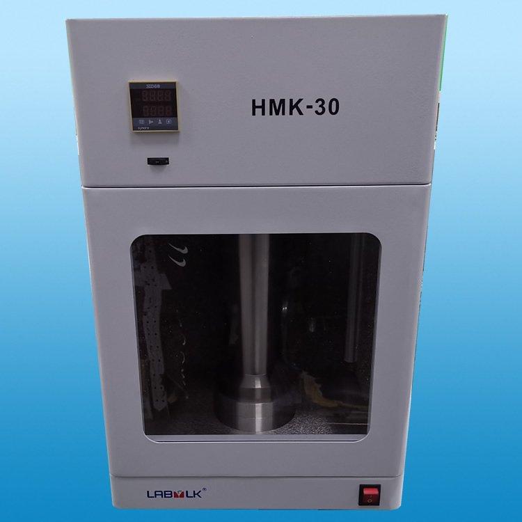 汇美科HMK-30三叶高速混合搅拌器的图片