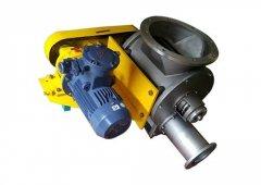 ZRP型系列葉輪噴射泵