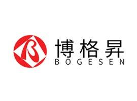 粉体输送系统供应商:博格昇粉体技术(常州)有限公司入驻粉享通