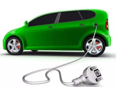 放弃造车一年后,戴森转向研发下一代电动车电池