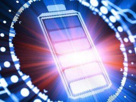 欧盟将出台更严格的电池生产标准