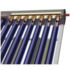 U型管集热器的图片