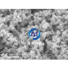 纳米氧化铟锡的图片