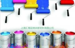 復合活性陶瓷微珠 用于反射隔熱涂料