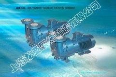 ISGH32-160(I)芐叉丙酮化工泵