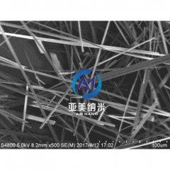氮化硼纤维的图片