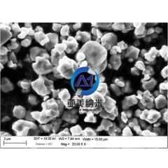 氮化钽 TaN的图片