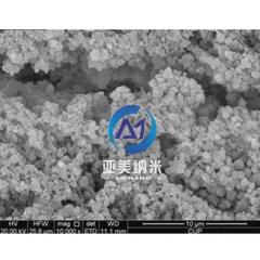多孔二氧化硅的图片