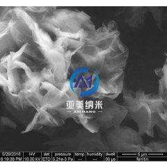 氧化石墨烯粉末的图片