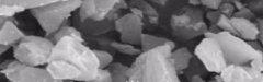 结晶硅微粉的图片