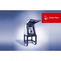 安东帕原子力显微镜AntonPaar Tosca AFM