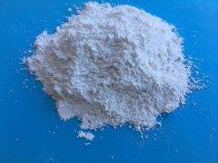 绢云母粉的图片