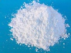 轻质碳酸钙的图片