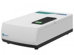 OPT-919S 纳米粒度分析仪的图片