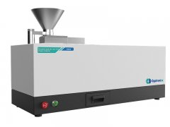 OPT-D320 動態圖像粒度粒形分析儀