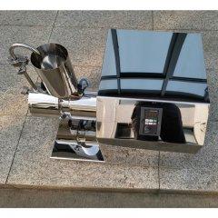 实验室微米级研磨机的图片