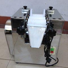 实验室三辊研磨机的图片