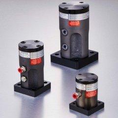 NTP系列活塞往复式振动器的图片