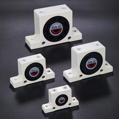 K系列滚珠式振动器的图片