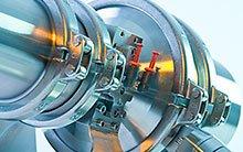 馬爾文帕納科Insitec 在線粒度儀系列儀器